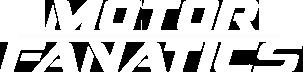 Moto Fanatics Logo