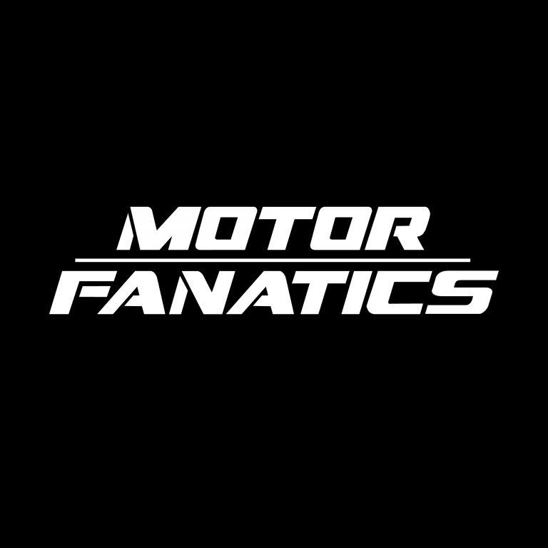 Motor Fanatics