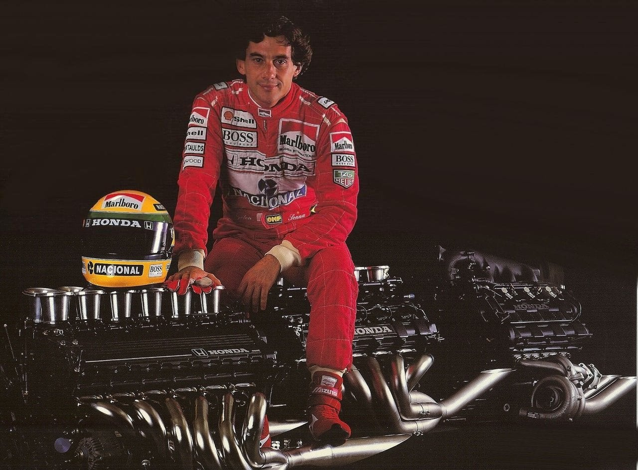 Ayrton-Senna-Honda-F1-Engines